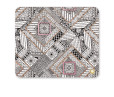 Colour your days Mousepad binnenwerk