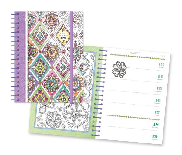 colour-your-days-diary-1