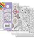 colour-your-days-exercisebooks-1